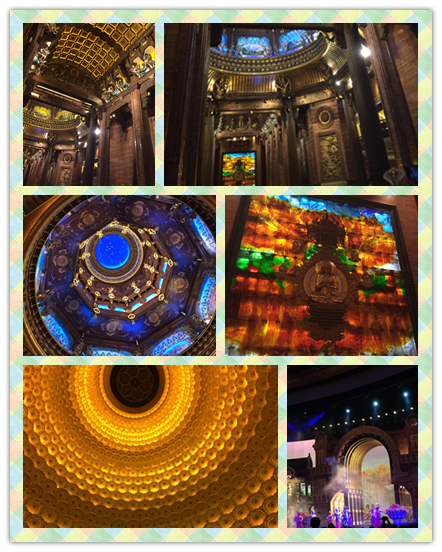 上海14.png