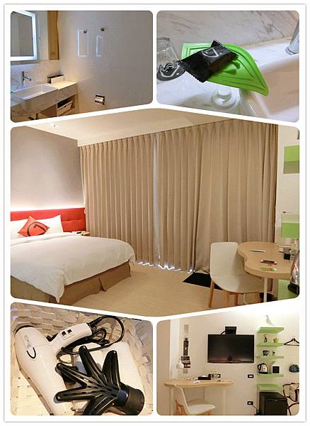 hotel7..jpg