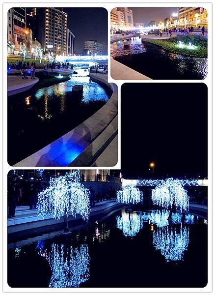 柳川.jpg