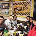 20170303魷魚大叔 (2).JPG