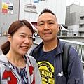 day4台場及涉谷 (5).JPG