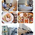 西貢新世界大飯店.jpg