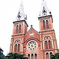 紅教堂 (1).JPG