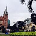 紅教堂 (4).JPG