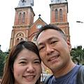 紅教堂 (3).JPG