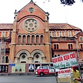 紅教堂 (5).JPG