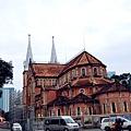 紅教堂 (8).JPG
