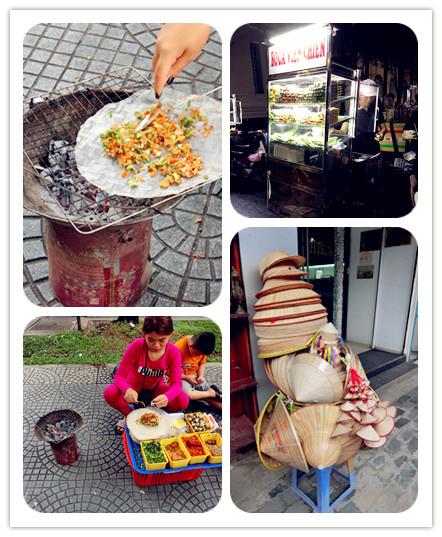 街邊小吃.jpg