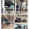 新川機場.jpg