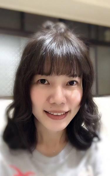20181225 hair cut (4)
