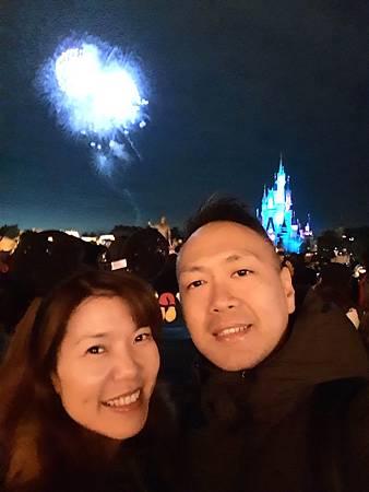 20190212_迪士尼樂園 (94)