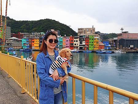 20190313_正濱漁港 (2).jpg