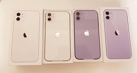 20190920_iphone11
