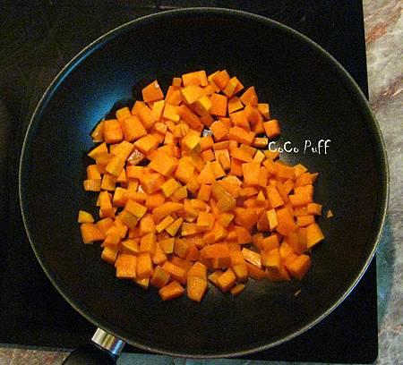 雞肉南瓜飯 做法2.jpg