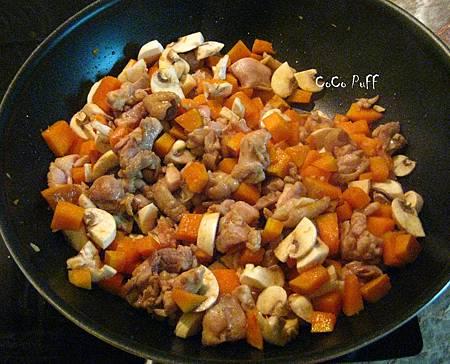 雞肉南瓜飯 做法3.jpg