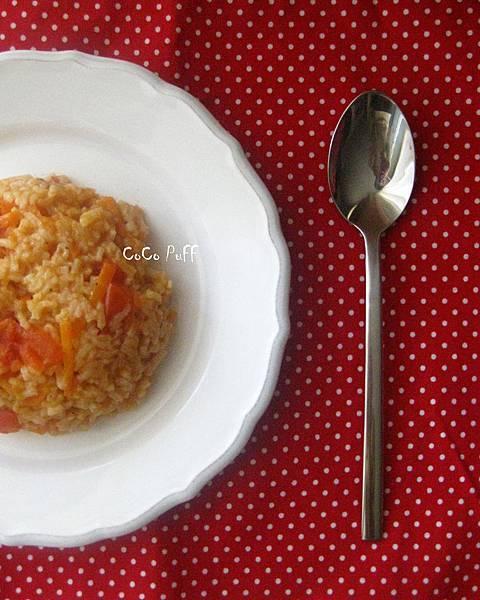 蕃茄燉飯.jpg