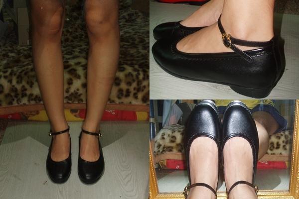 瑪麗珍鞋.jpg