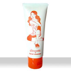 [艾莎商品] 高濃縮胺基酸洗面乳-美白款.jpg