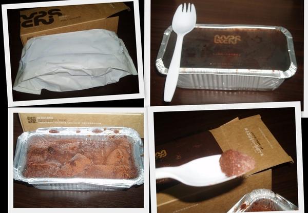 手作盆子蛋糕2.jpg