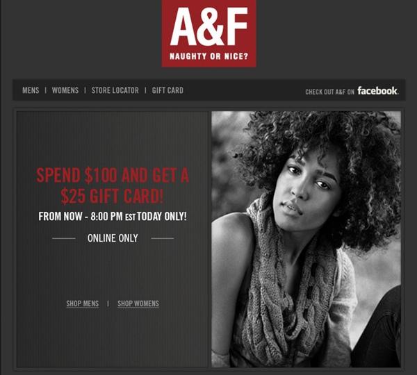 AF1.jpg