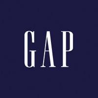 GAP.jpg