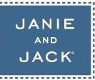 janie and jack.jpg