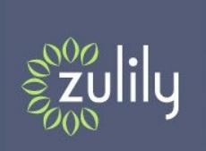 Zulily2