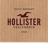 Hollister-1.jpg
