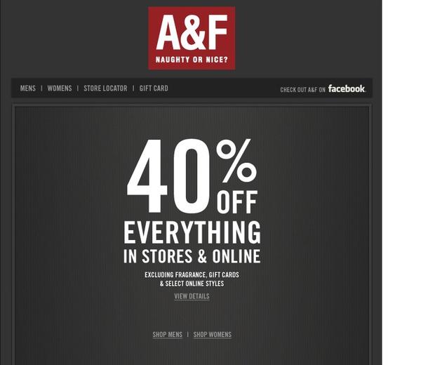 AF.jpg