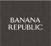 banana r.jpg