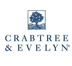 crabtree1.jpg
