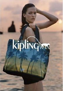 kipling.jpg