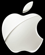 Apple-logo.bmp