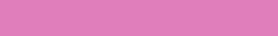 topnav_logo_pinkpony_102610.png