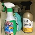 清潔用品_180808_0019.jpg