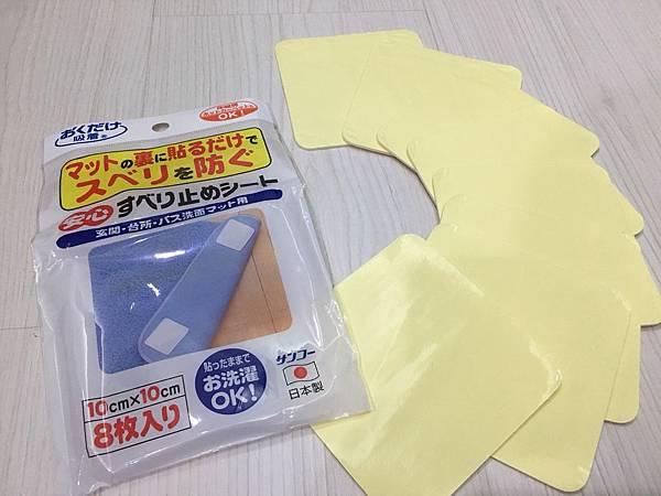 清潔用品_180817_0068.jpg