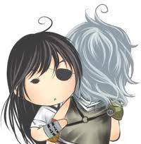 抱抱.jpg