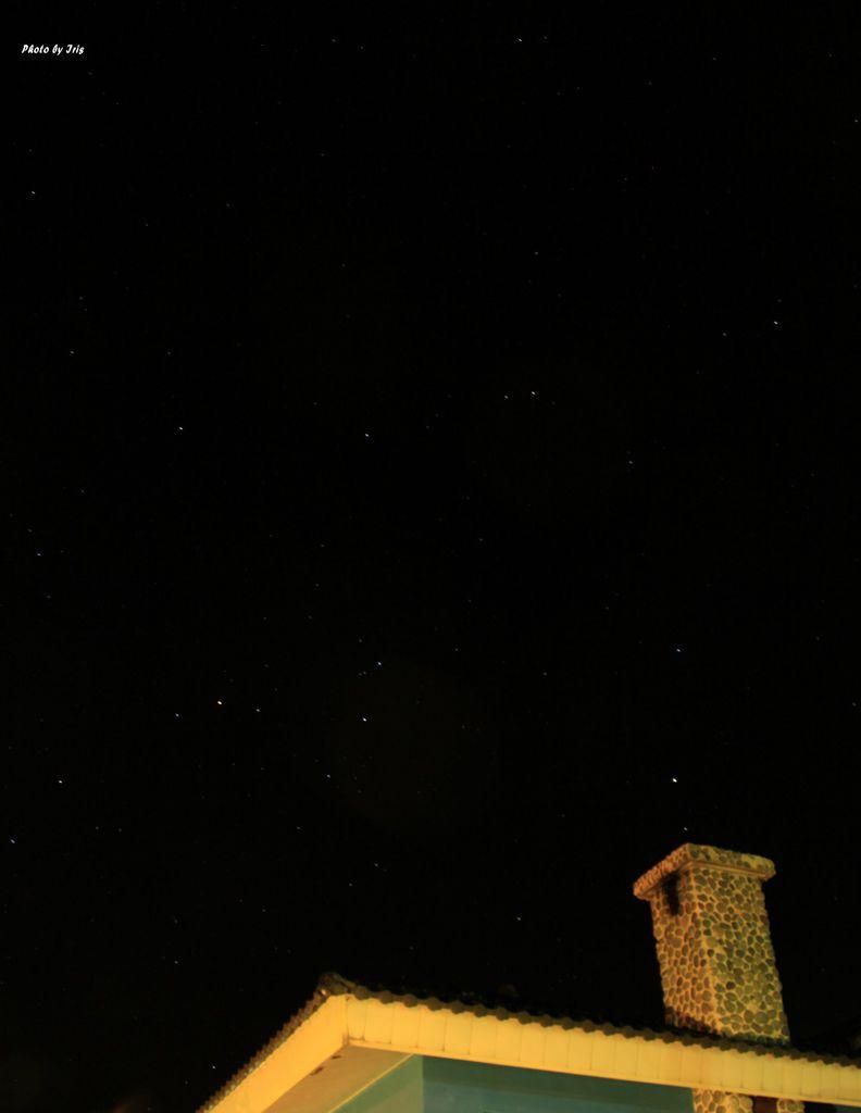0722星星A