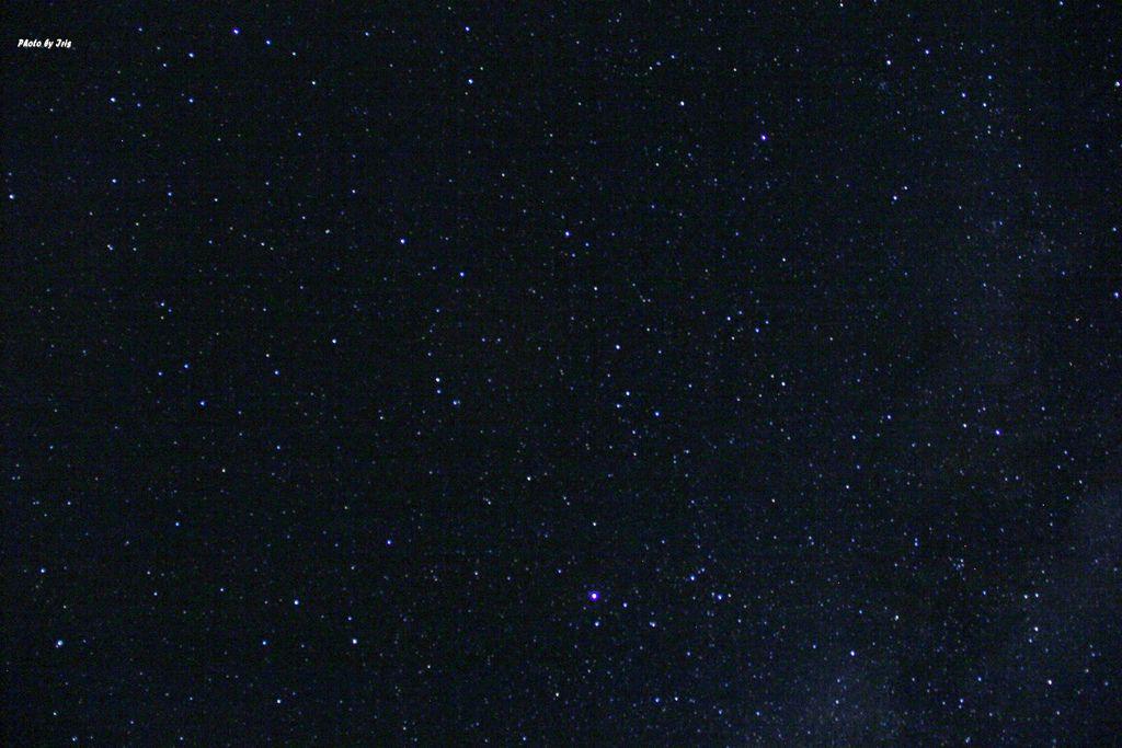 0722星星D