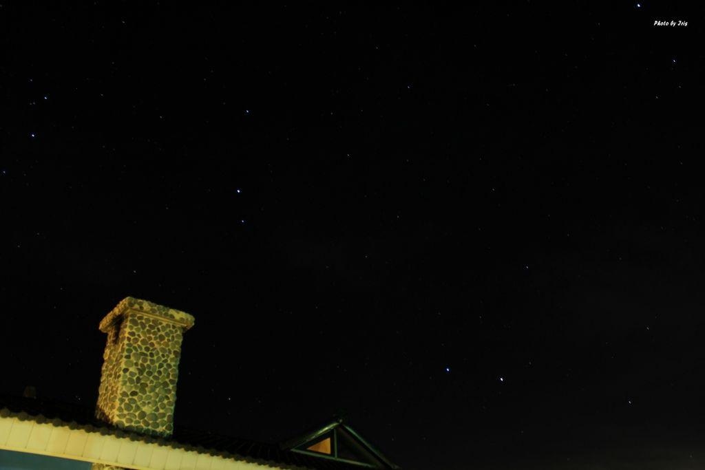 0722星星B