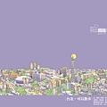wp_San_Bu_1280