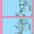 失戀時別抽煙