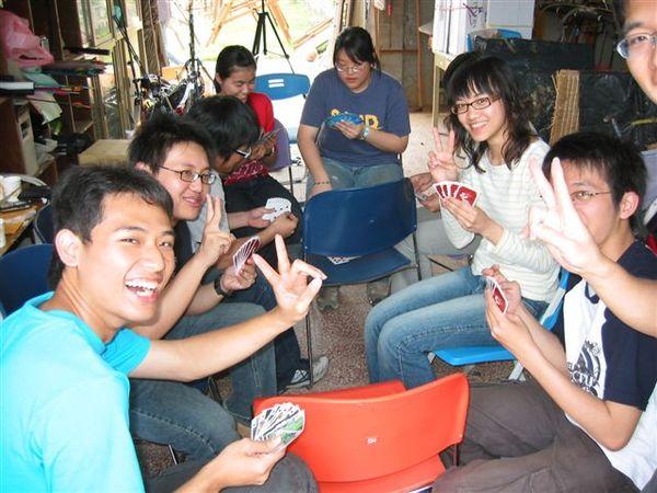 [20060402] 第九屆風城盃
