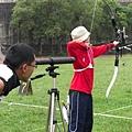 [2009.06.06] 台北市邀請賽@萬芳高中
