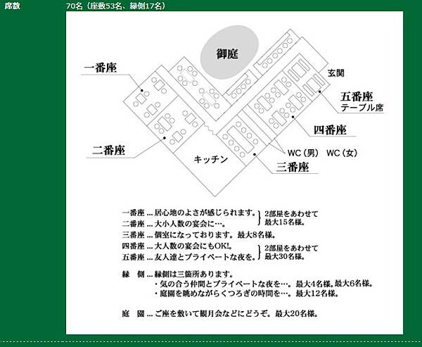 圖片 12.jpg