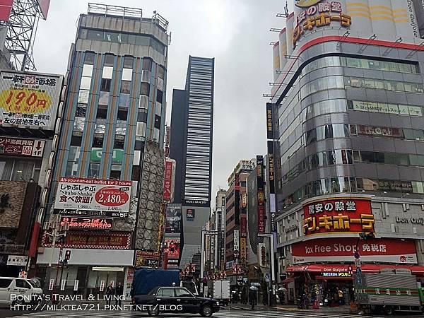 新宿Super Hotel4.jpg