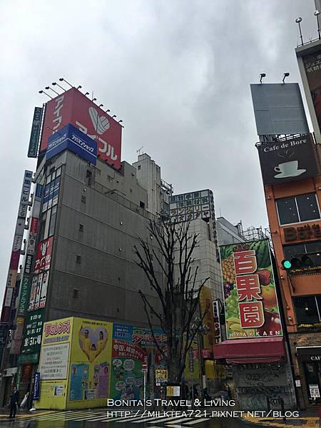 新宿Super Hotel3.jpg