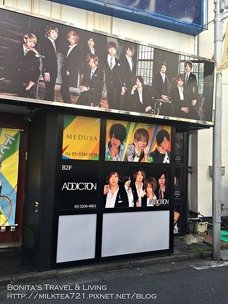 新宿Super Hotel8.jpg