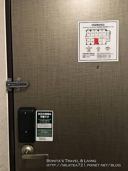 新宿Super Hotel14.jpg