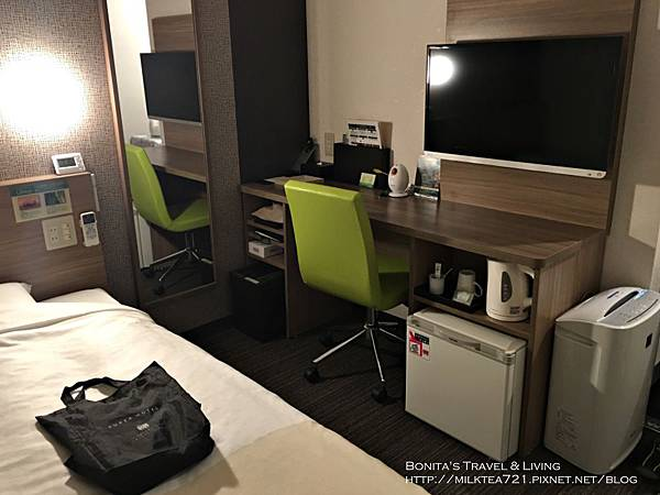 新宿Super Hotel17.jpg
